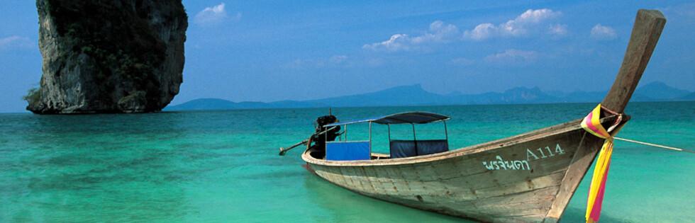 Foto: Tourism Thailand