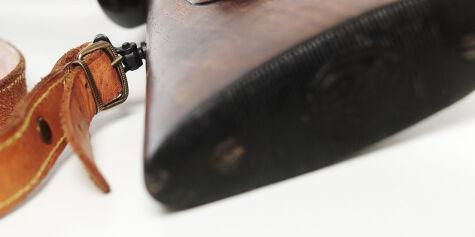 image: Kjempebot for ulovlige våpen