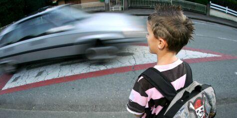image: Flere forsikrer barn og helse