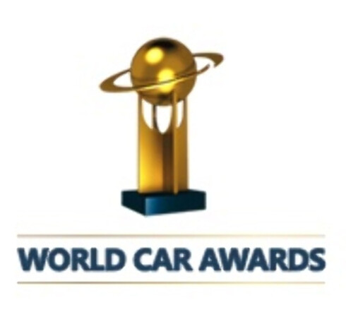 Polo kåret til Årets verdensbil 2010