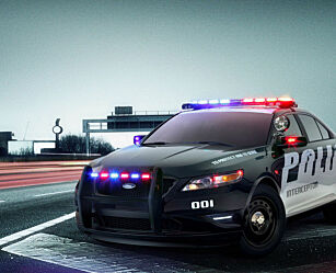 image: Tilkall politiet!