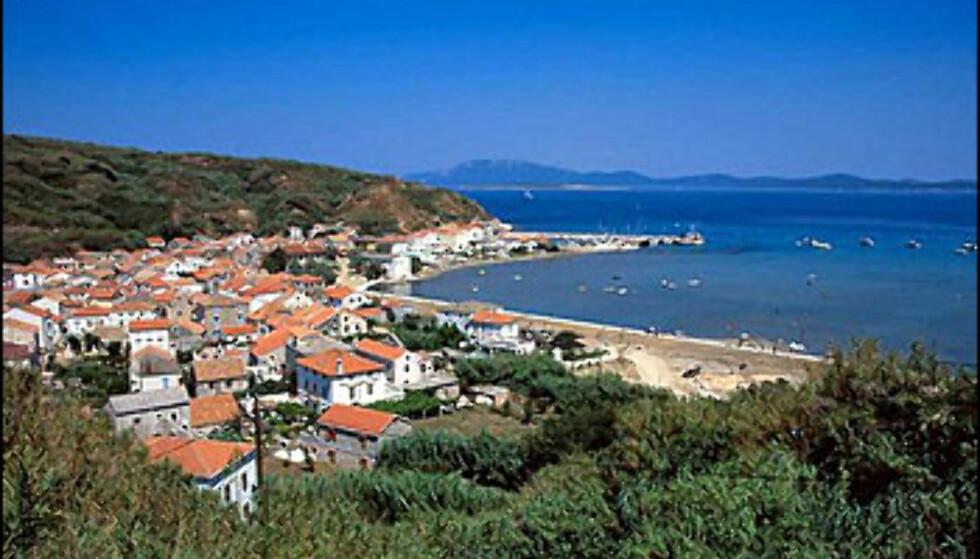 Foto: Photo Croatia Foto: Photo Croatia