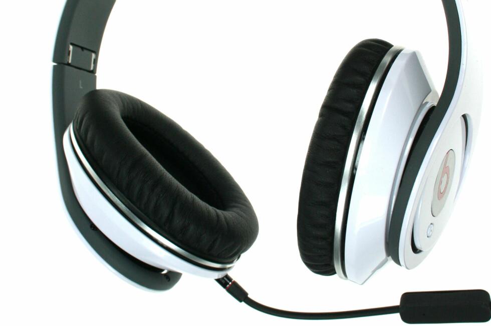Beats by Dr. Dre (Studio)