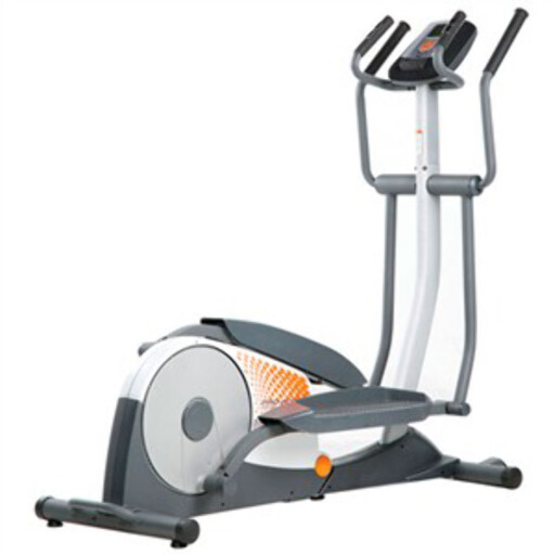 image: Det beste treningsapparatet