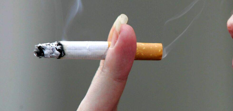 image: Tobakkens dødsliste vokser