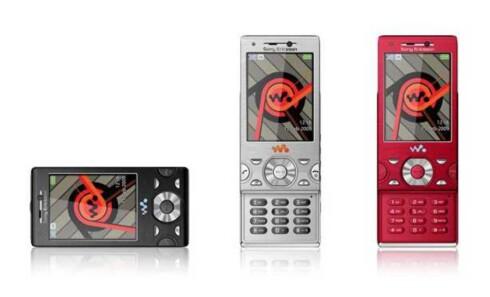Denne telefonen er blitt kritikerrost av elektronikkbransjen. Du kan spare mer enn en tusenlapp ved å handle den i billigste butikk.