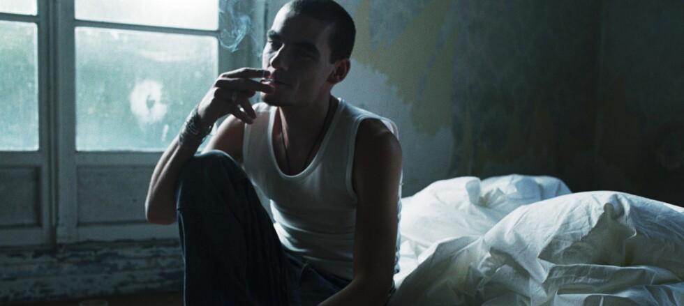 Tenner du en røyk innen en halvtime etter at du har stått opp? Da er du mer utsatt for lungekreft.  Foto: colourbox.com