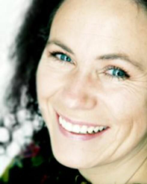 Elisabeth Lærdal Skuland er reiselivsdirektør i  Region Stavanger BA. Foto: Region Stavanger