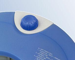 image: Alle kjøper fotbad til jul ...igjen