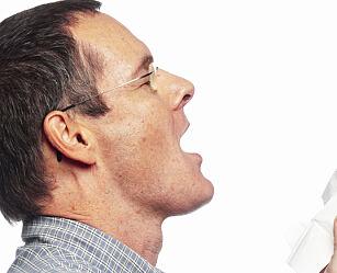 image: Svineinfluensa: Hva lurer du på?
