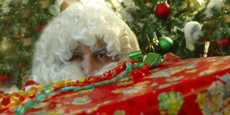 Hva gir du til jul?