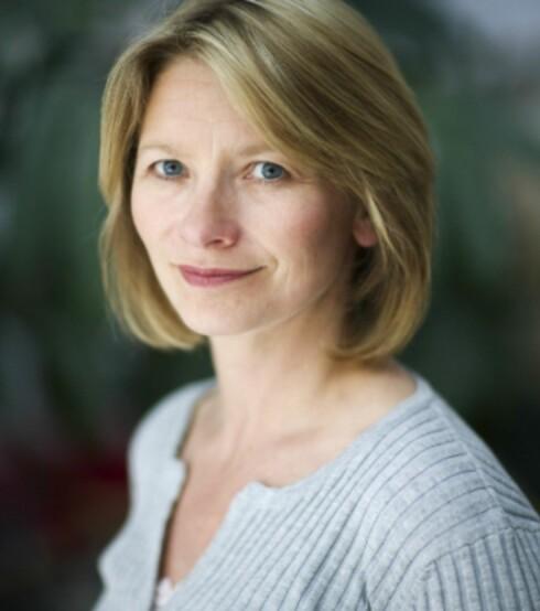 Gry Nergård er avdelingsdirektør og nestleder i Forbrukerombudet. Foto: Forbrukerombudet