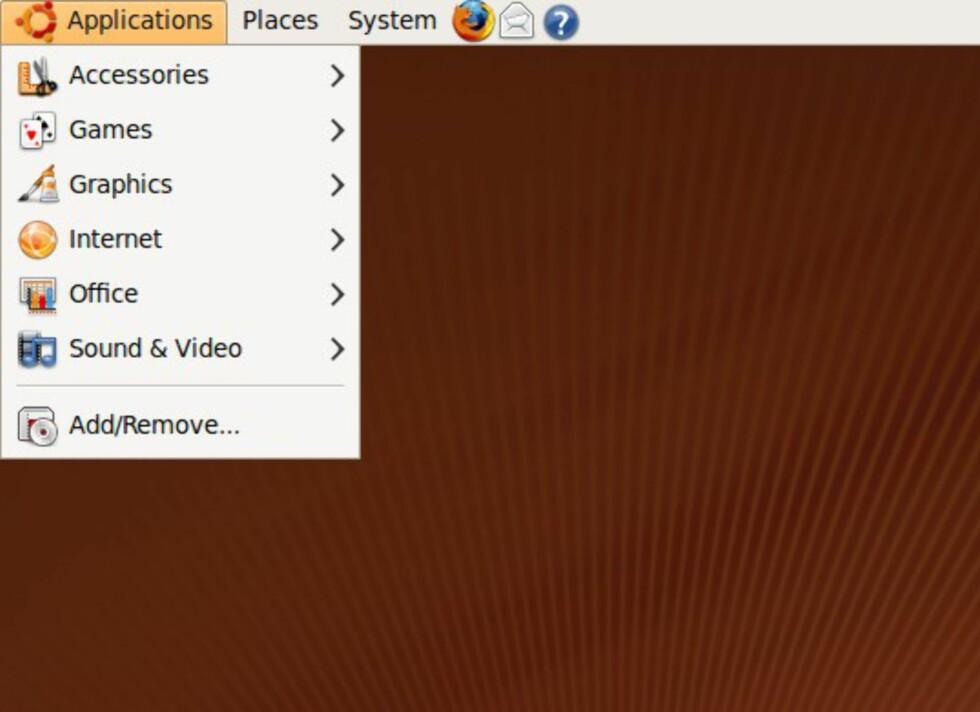 Ubuntu 9.10 er klar