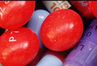 Smugbruker du slankepiller?