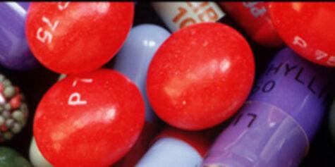 image: Smugbruker du slankepiller?