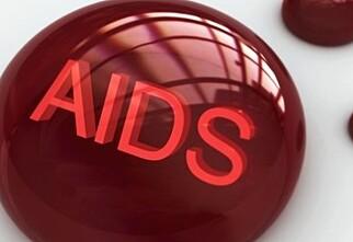 Har funnet vaksine mot hiv
