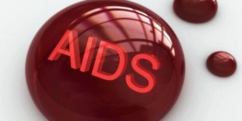 image: Har funnet vaksine mot hiv