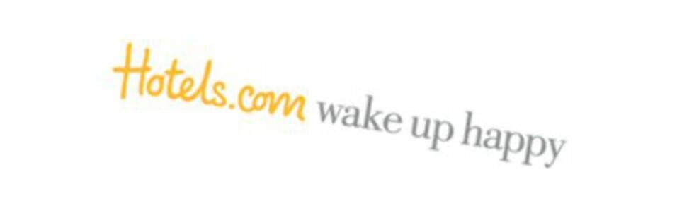 Forbrukerombudet vil se på måten Hotels.com opererer med prisene. Foto: Faksimile