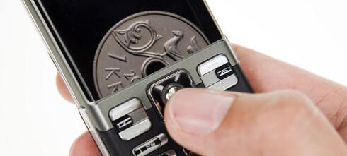 Nå er det billig å bruke mobiltelefon