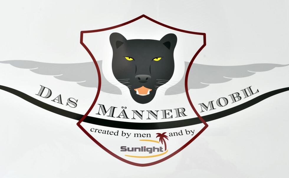 Barsk logo.  Foto: Rene Tillmann /Messe Duesseldorf