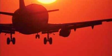 Drømmeflyselskapet
