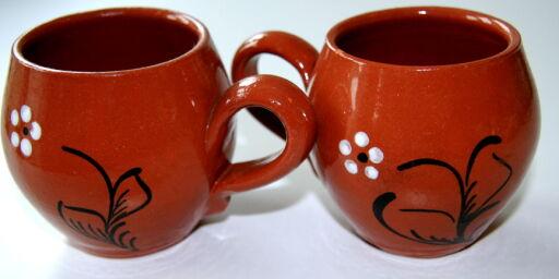 image: NB! Drikker du av keramikkopp?