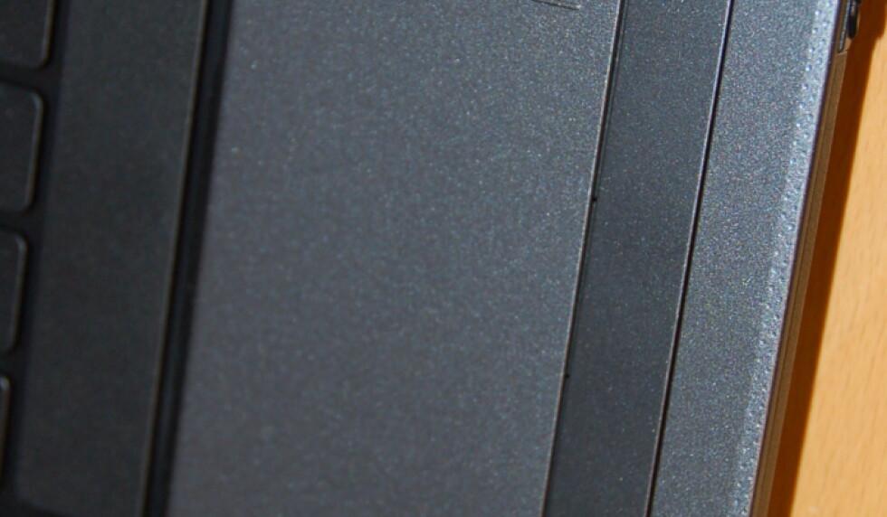 Acer - pekeplate