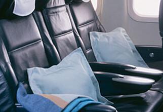 Gamle seter blir som nye