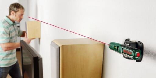 image: De nye laserverktøyene II