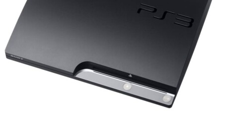 Så mye koster nye PS3 Slim