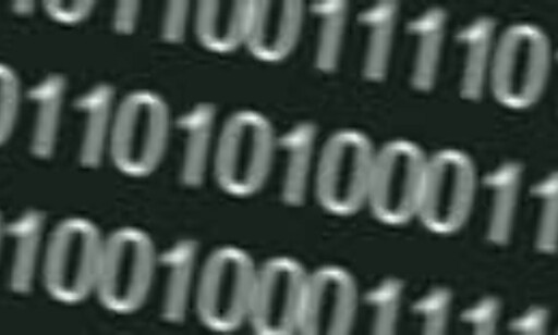 image: På tide med 64-bits Windows?