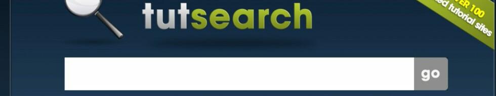 Ti søkemotorer som treffer bredt
