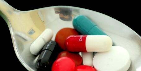 Krever vern mot farlig helsekost
