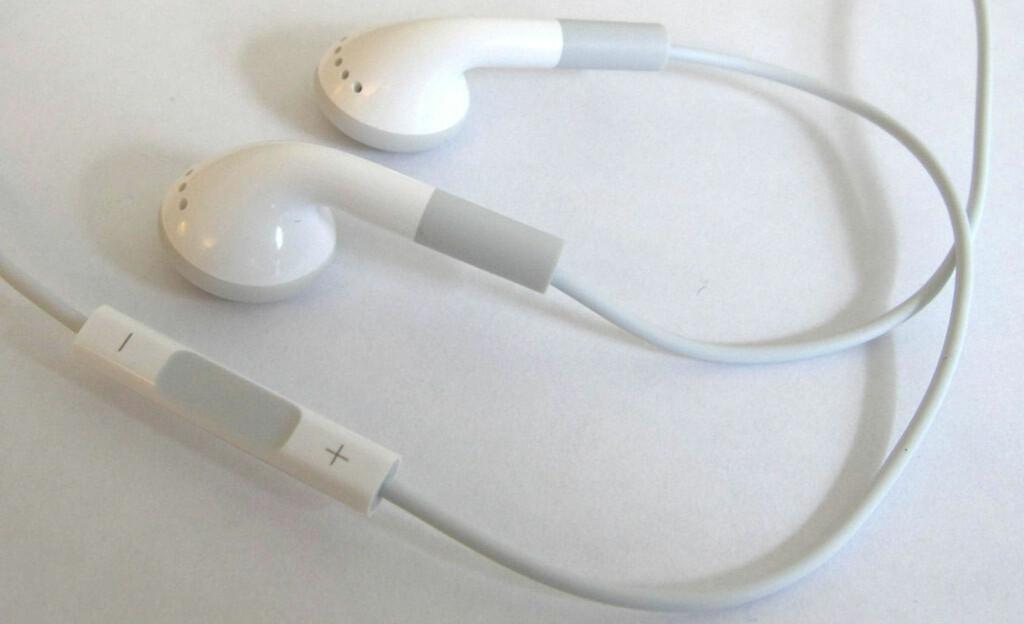 image: iPod Shuffle 2009