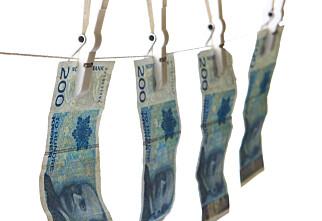 Går for Norge og Kina-fond