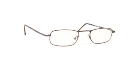 BRILLEFINT? Står det i sertifikatet ditt at du skal bruke briller når du kjører, må du ha med deg et reservepar i enkelte europeiske land.