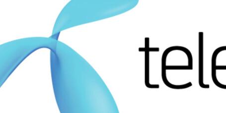Telenor refses av Forbrukerombudet