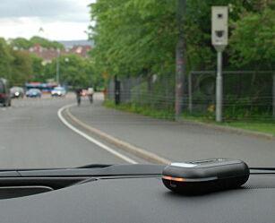 image: TEST: Oppdatert fotoboksvarsler