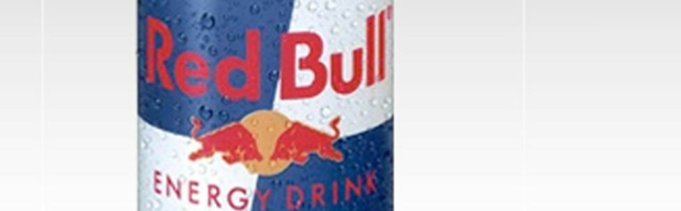 LOVLIG VARE: Det er ikke lenger grunnlag for å opprettholde et forbud mot salg av Red Bull i Norge på grunn av helsefare, mener Mattilsynet. Foto: RedBull.com