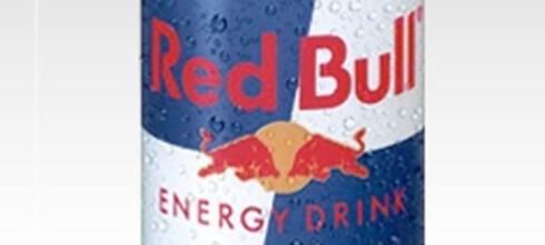 Dette blir den «norske» Red Bull