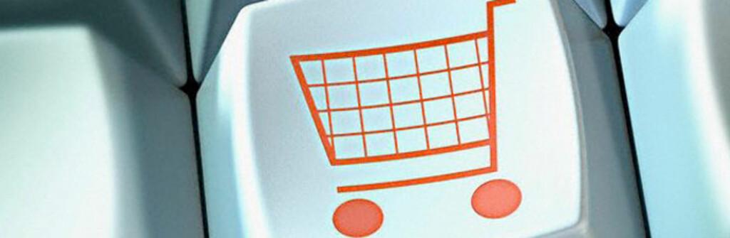 <b>Kredittkortnummer, navn, telefonnummer, adresse: </b> En tredjedel av oss gjør aldri dette. Foto: Arkiv