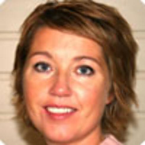 Elisabeth Larsen-Vonstett, StarTour