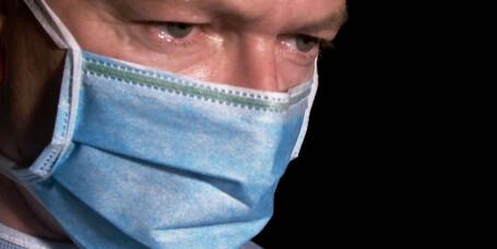 Bør du droppe reisen på grunn av svineinfluensaen?
