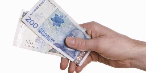 image: Nå blir fondene billigere