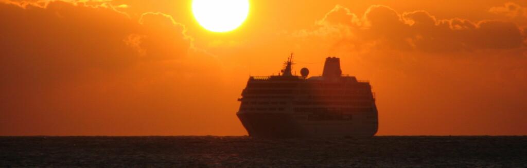 hva koster et familiecruise i Middelhavet? Vi har prissjekket. Foto: Christopher Glase
