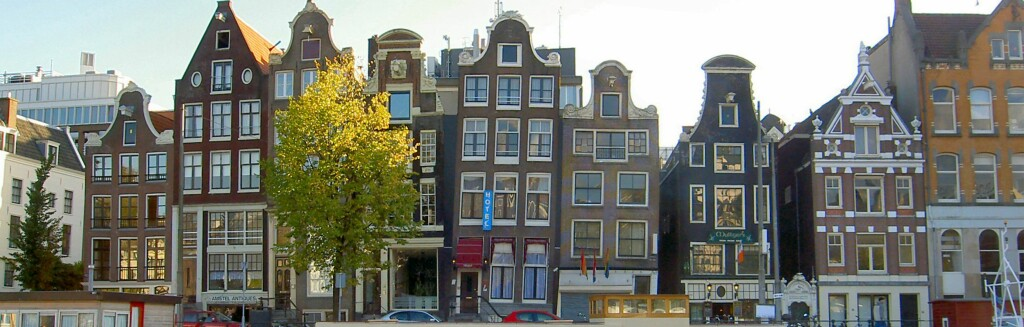 Foto: Jan Willem Stad