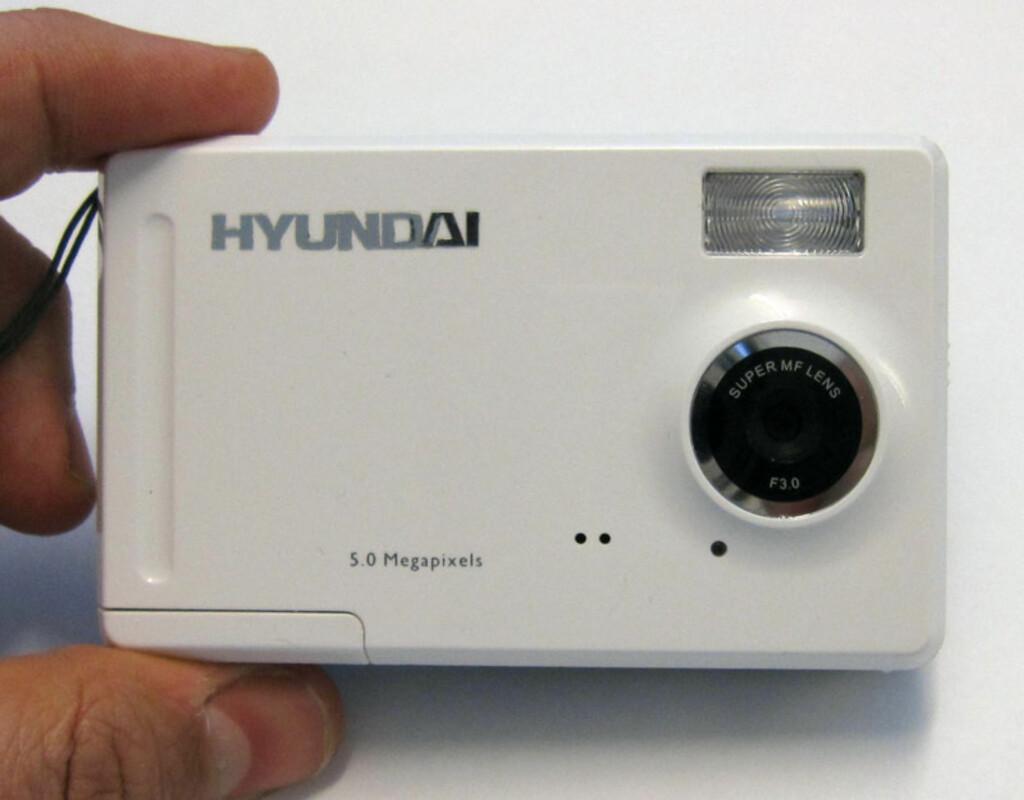 image: Hyundai A5000