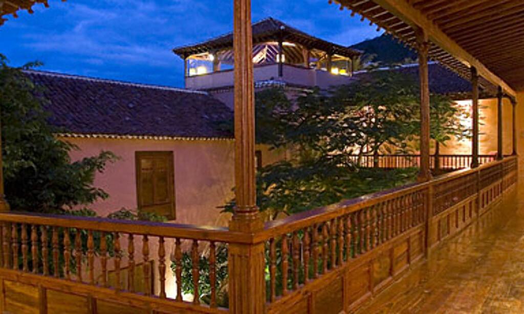 Foto: quinataroja.com
