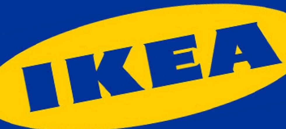 Ikea-sjefen Ingvar Kamprad har åpnmet bank i blant annet Norge.