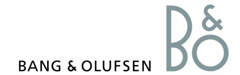 B&O legger ned norsk kontor